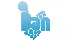 DanFont - DanFont
