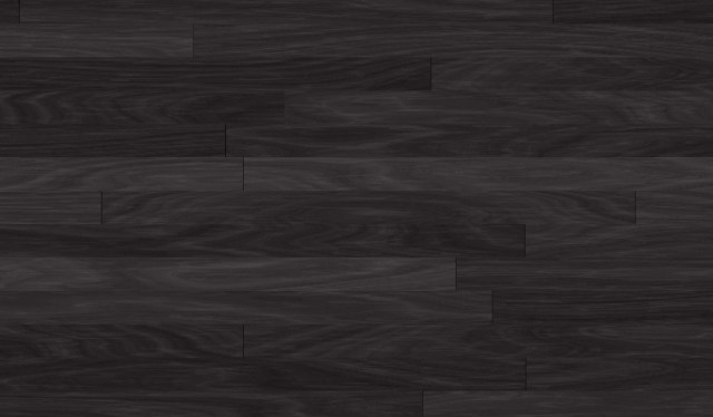 Webtreats 8 Fabulous Dark Wood Texture Patterns