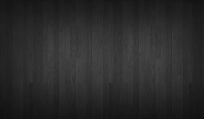 Dark Wood - Clean Wood Textures for Designers