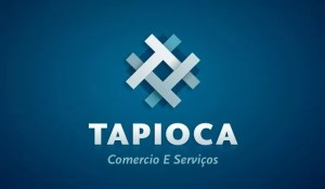 Tapioca - Tapioca