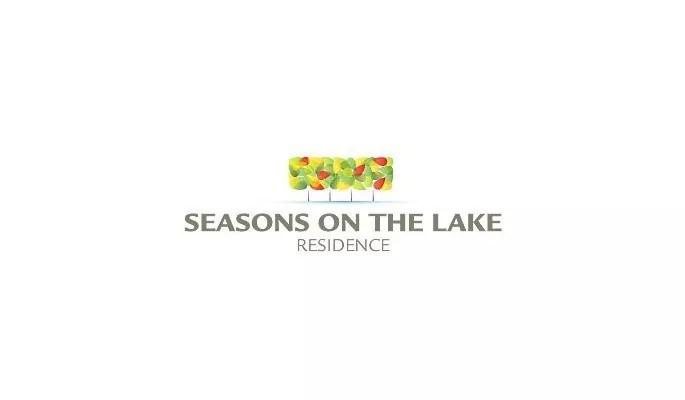 seasons - New inspiration logo designs