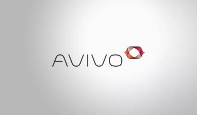 AVIVO - Inspiration logo designs