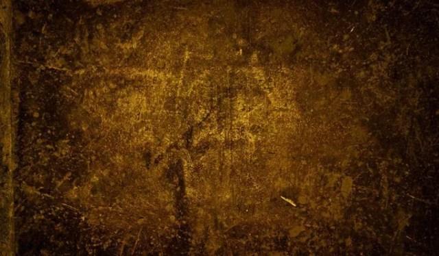 Golden Extravaganza - Free High Quality Grunge Textures