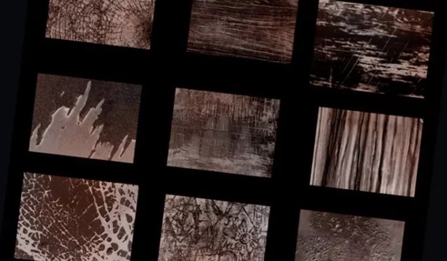 Grunge Background Pack - Free High Quality Grunge Textures