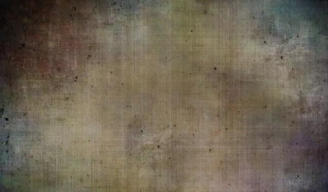 Grunge Bandage - Free High Quality Grunge Textures