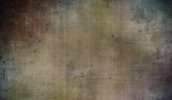 Grunge Bandage - Free High Quality Grunge Texture