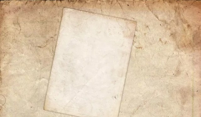 Grungy paper texture v.5 - Free High Quality Grunge Textures