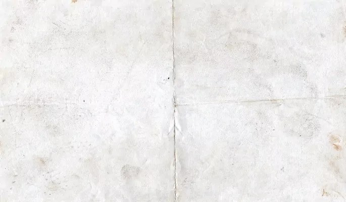 Grungy paper texture v.6 - Free High Quality Grunge Texture