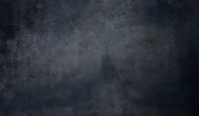 Weathered Texture - Free High Quality Grunge Texture