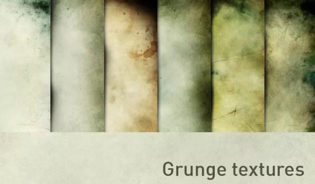 grunge textures 01 - Free High Quality Grunge Textures