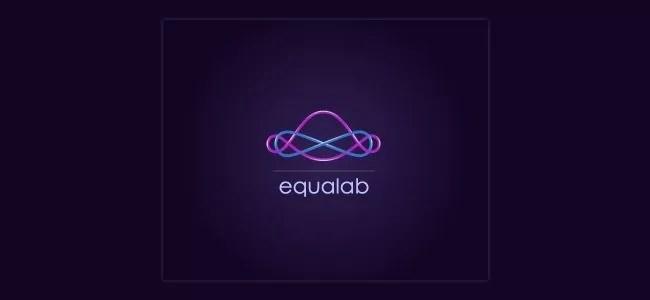 Equalab - Inspiration logo designs #2