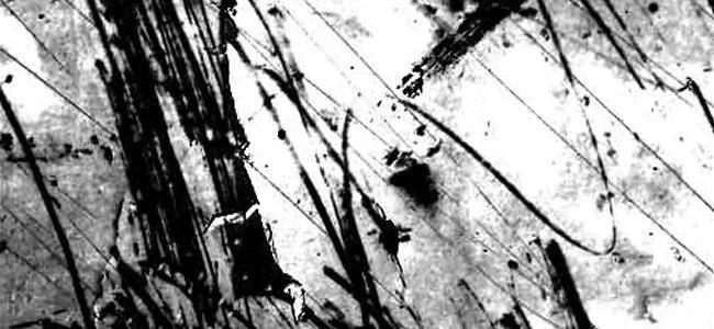 Grunge Brushes02 - 450+ Free Grunge Photoshop Brushes