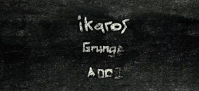 Grunge Brushes04 - 450+ Free Grunge Photoshop Brushes