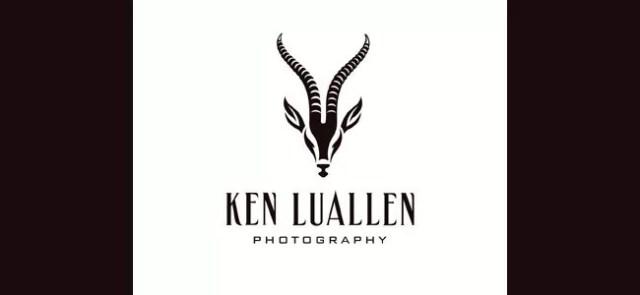 Ken Luallen - Inspiration logo designs #2