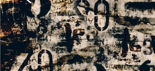 Typographic Grunge Brushes - 450+ Free Grunge Photoshop Brushes