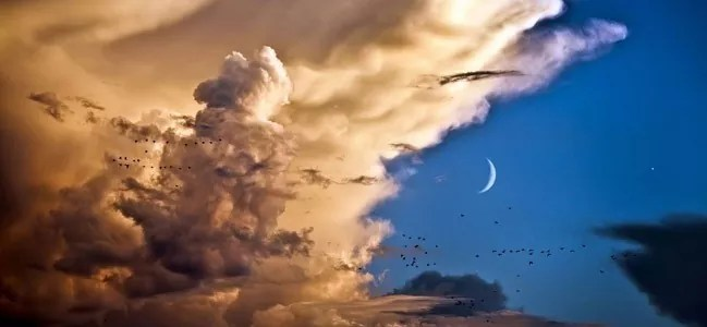 Photo or Digital Art - Amazing high resolution wallpapers #2