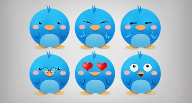 twitter02 - Twitter Icons and Buttons Collection For Your Next Design
