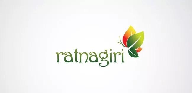 Ratnagali Logo - Inspiration logo designs #4