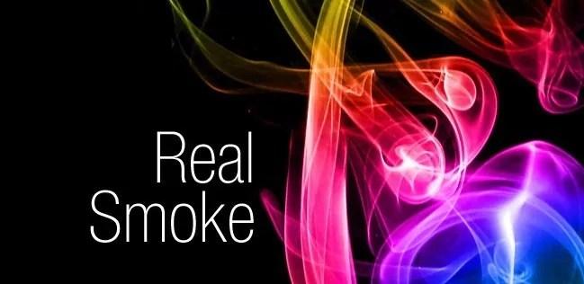 smoke brushes 20 - Free Photoshop Smoke Brushes - 180+ Awesome Brushes