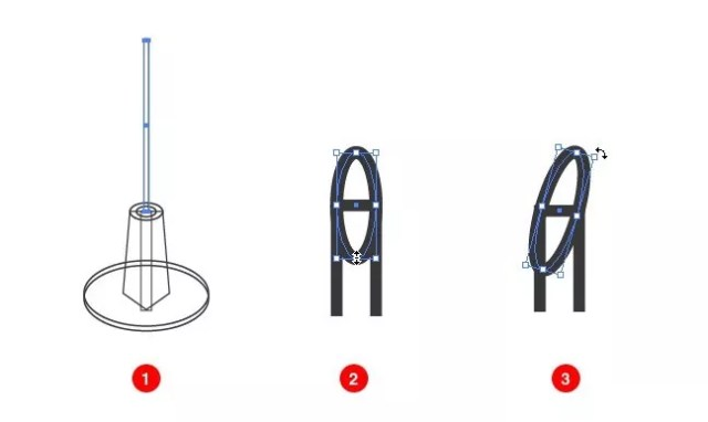 step09 - Syringe Icon Tutorial