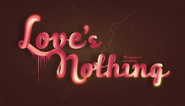 typography 29 - 33 of Amazing and inspiring typography designs #4