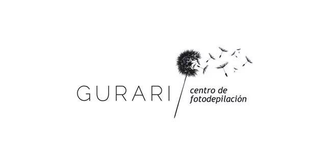 0008 http   creattica.com logos gurari logotype black 51119 - Inspiration logo designs #5