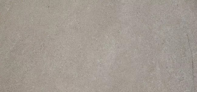 Stone Texture01 - 60+ Free High Resolution Stone and Rock Textures