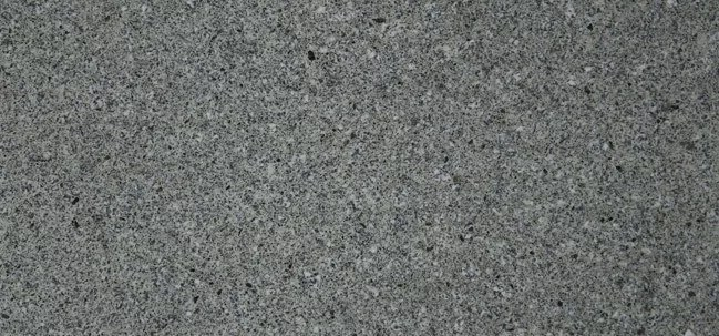 Stone Texture02 - 60+ Free High Resolution Stone and Rock Textures