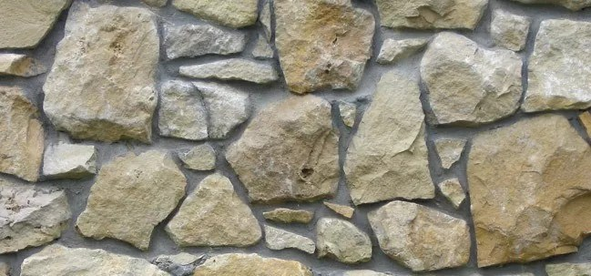 Stone Texture04 - 60+ Free High Resolution Stone and Rock Textures