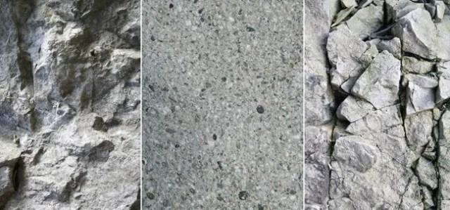 stone textures pack 02 - +60 Free High Resolution Stone and Rock Textures