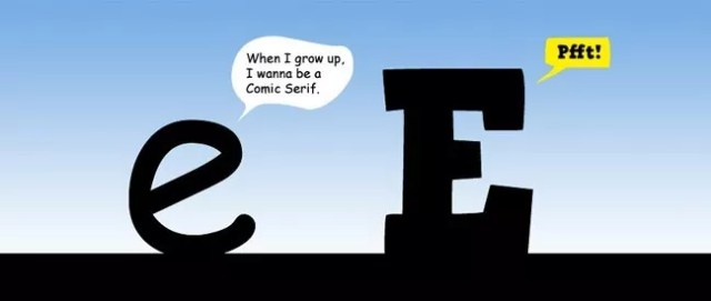 HVD Comic Serif - Amazing Free 18 Comic fonts