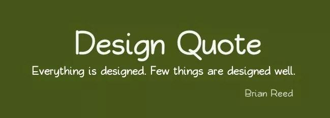 Qarmic Sans - Amazing Free 18 Comic fonts