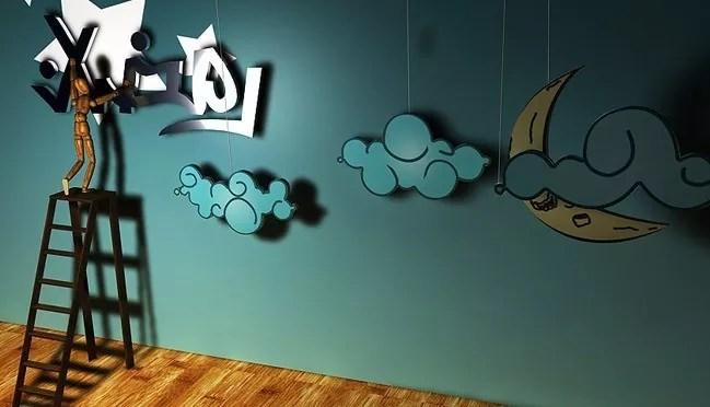 19 - 22 Amazing high resolution wallpapers for Ramadan
