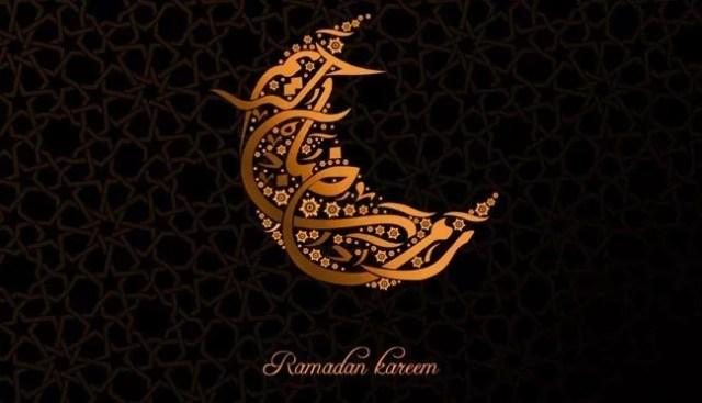21 - 22 Amazing high resolution wallpapers for Ramadan