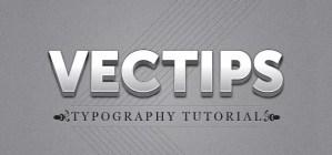 vector tutorial 07 - vector_tutorial_07