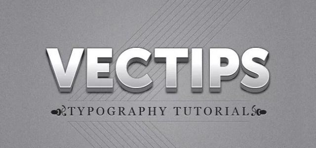 vector tutorial 07 - Collection of useful illustrator tutorials #3
