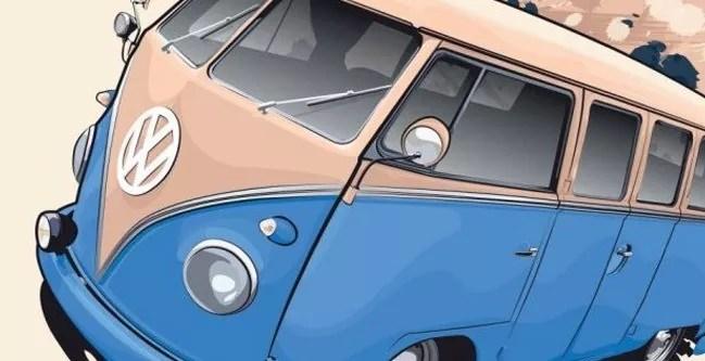 vector tutorial 12 - Collection of useful illustrator tutorials #3