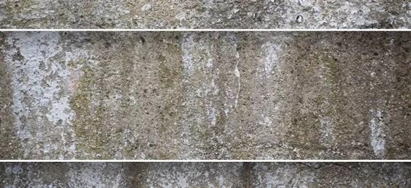 Concrete texture 2 - 100+ Free High Resolution Concrete Texture Photos