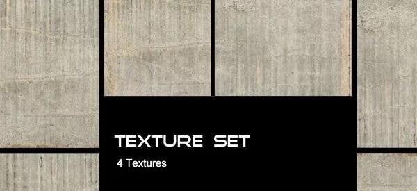 Concrete texture 7 - 100+ Free High Resolution Concrete Texture Photos