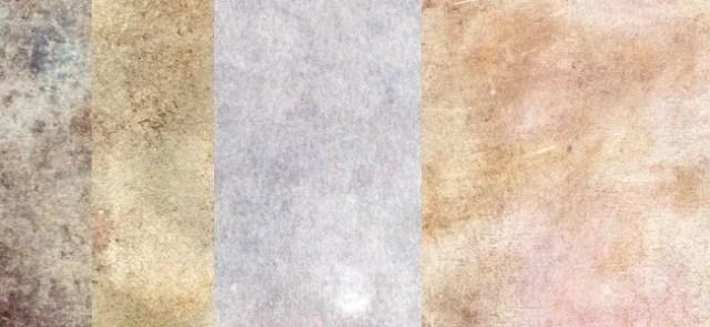 Subtle Grunge - Free Texture Friday – Subtle Grunge