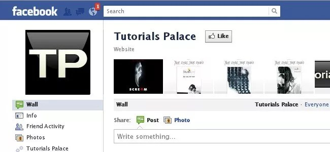TB facebook - The Pros and Cons of the Facebook Subscribe Feature