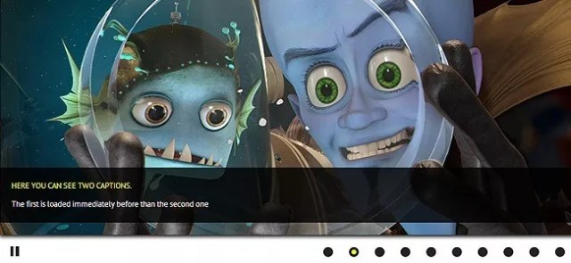 jQuery slideshow - The 30 Most Effective jQuery Plugins The 30 Most Effective jQuery Plugins