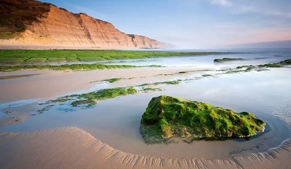 Waterscapes - 25 Amazing Examples of Waterscape Photography