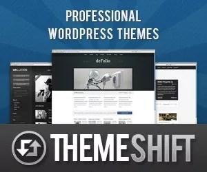 57357 1302864835 - Californiumite Free WordPress Theme