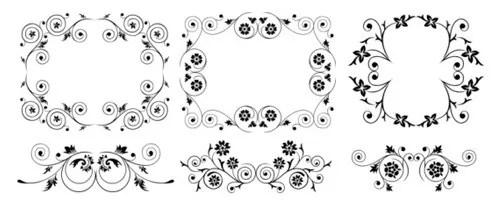 graphic design brushes - Opting for FREE Graphic Design Brushes and Symbols