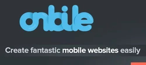 mobile version website anbile - Great Resources to Create Free Mobile Version of Website