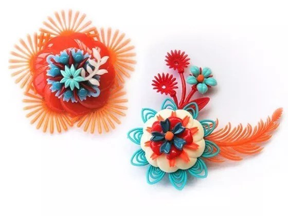Create Eye Candy Pins - Pinning Your Way to Higher Traffic to Your Blog or Business Website