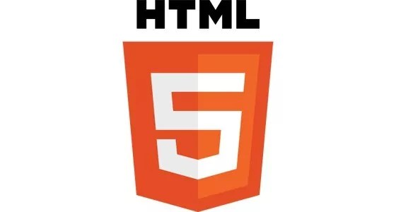 HTML 5 - Top 10 Tech Innovations of 2012