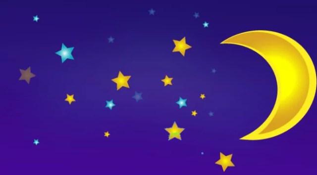 T66 12 e1338471197730 - Moon and Stars Vector Tutorial using Illustrator