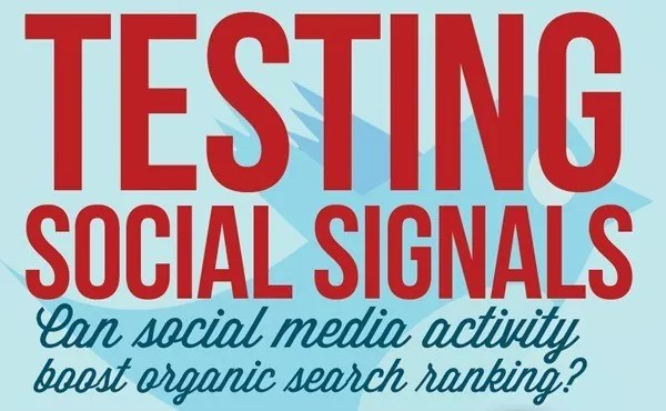Untitled 1 - Get The Most Bang for Your Social Media Bucks [Infographic]